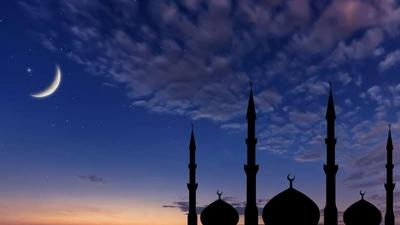 Quiz : Que savez-vous du ramadan ?