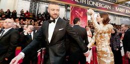 Gala rozdania Oscarów trwała tylko kwadrans. Dlaczego?