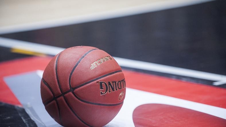 Polskich koszykarzy czekają dwa mecze eliminacji do ME