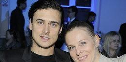 Mateusz Damięcki planuje ślub, a jeszcze się nie oświadczył