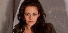 O nie! Kristen Stewart jest lesbijką?