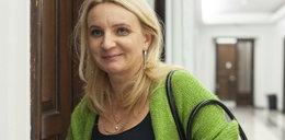 Agnieszka Ścigaj: Zarabiam mniej niż w Sejmie