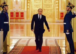 Baz NATO w Polsce nie będzie. Sojusz nie chce denerwować Rosji