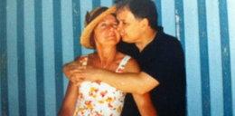 Kaczyńska pokazała nieznane zdjęcie rodziców