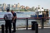 Njujorška policija AP
