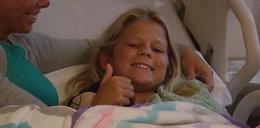 Rekin ugryzł 10-latkę. Ranna wróciła ratować koleżankę