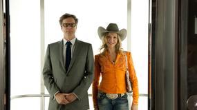 Cameron Diaz kontra Colin Firth