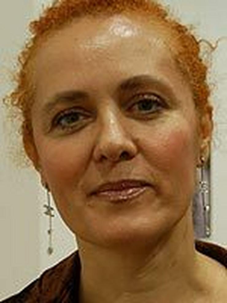 Danica Vukićević