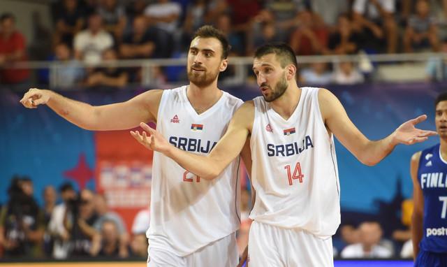 Nikola Milutinov i Stefan Birčević