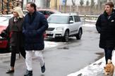 Zorana Mihajlović glasanje