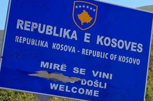 """""""OVDE NAM ŽIVOTA NEMA"""" Srbi uznemireni zbog novih krađa u selima Babin Most i Miloševo"""