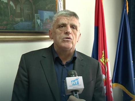 Šemsudin Kučević