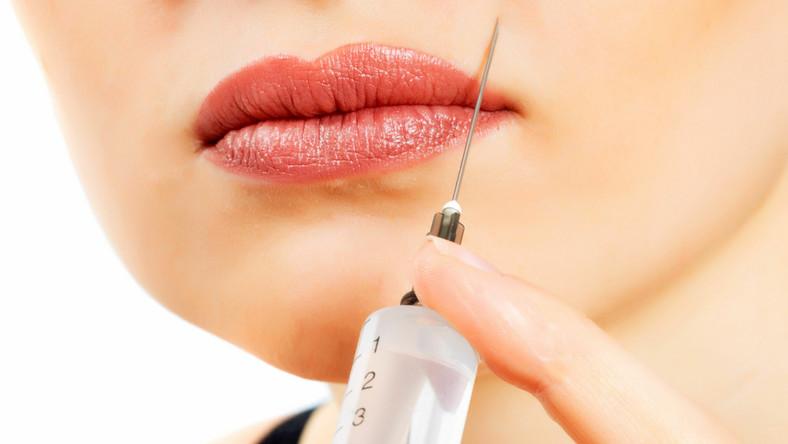 Jak długo jeszcze kobiety będą chciały używać botoksu?