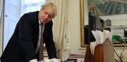 Zwrot ws. Brexitu! Chodzi o Gibraltar