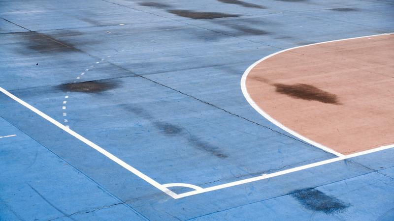 Futsal (Ofsajd)