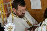 sveštenik MIlan Jordović pozega foto eparhija zicka