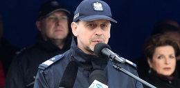 Radni Warszawy chcą odwołania komendanta stołecznego. Poszło o Strajk Kobiet