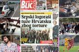 EuroBlic_01122017_kolaz