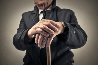 Wielkie liczenie esbeckich emerytur. Wszyscy pobierający świadczenia trafią pod lupę IPN