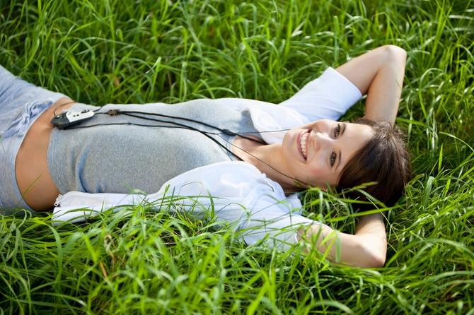 Ovo su osnovni saveti koji će vam pomoći da započnete zdraviji život još danas