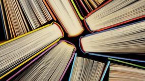 Cztery zagraniczne debiuty literackie, które warto przeczytać w 2017 roku