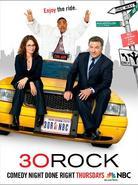 Rockefeller Plaza 30 4