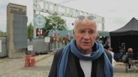 Janusz Głowacki kończy 75 lat