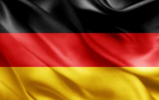 Niemiecki rząd odwołuje deportacje do Afganistanu