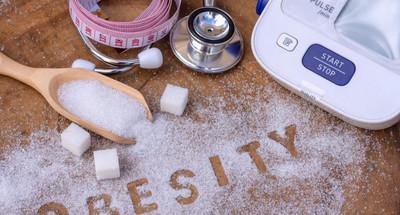 problemy z członkiem przy cukrzycy