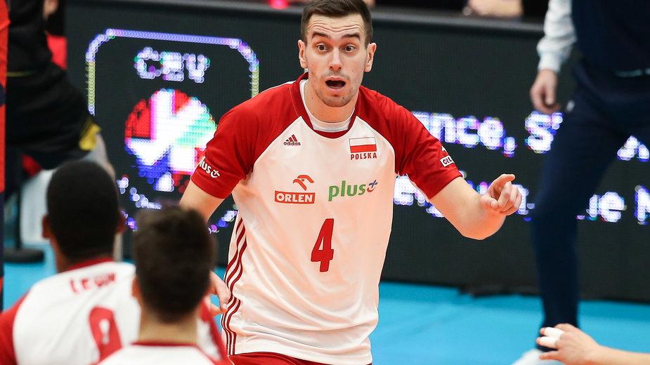 Marcin Komenda.