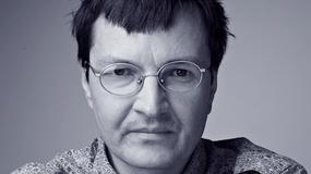 Polscy dziennikarze muzyczni. Rafał Księżyk: kultywuję w sobie niezadowolenie