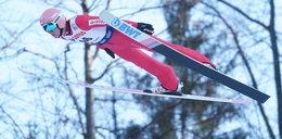 Polacy nie odczarowali skoczni w Kuusamo. Tande po raz drugi