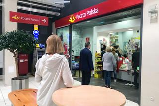 Poczta Polska dostosowuje się do nowych regulacji UE w zakresie VAT-u dla e-commerce