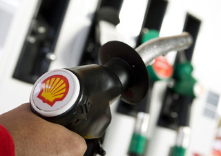 Fuel Save – oszczędne tankowanie na Shellu