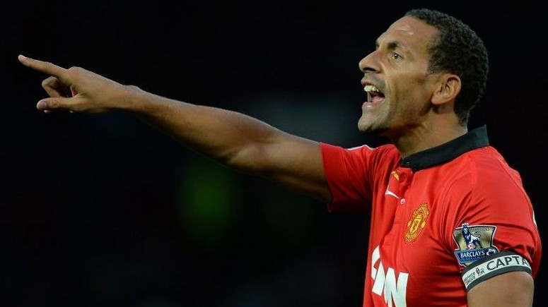 The Racism Thread - Page 14 Rio-ferdinand