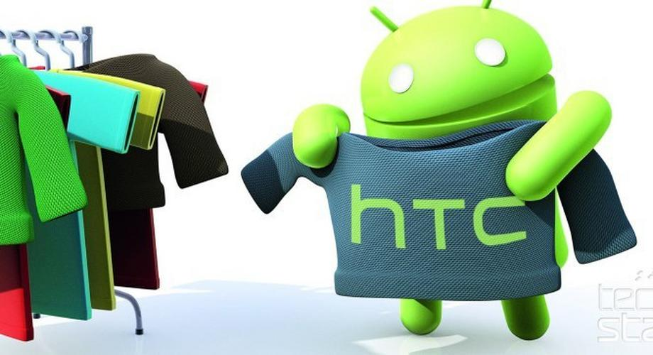 Android Wear: HTC, Samsung und Asus bestätigen Geräte