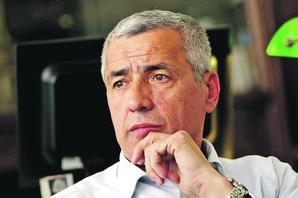 Kosovski istražitelji ispituju da li je Mario Milošević povezan sa ubistvom Olivera Ivanovića