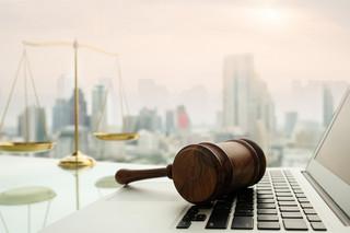 Sądy o przekształceniach użytkowania wieczystego budynków we własność