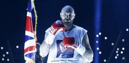 Ważył zaledwie pół kilograma, ale został mistrzem świata!