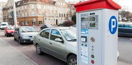 Rząd podniesie opłaty za parkowanie
