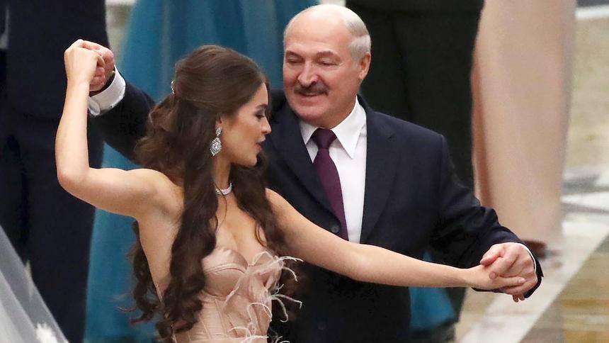 Białoruś. Jak bogaty jest Aleksandr Łukaszenko?