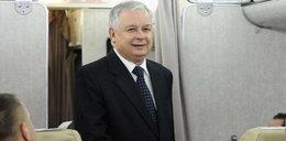 Tajna instrukcja w Smoleńsku? Rosjanie manipulują!