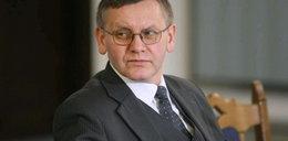 Poseł PO podpisał zeznania za Kaczyńskiego!