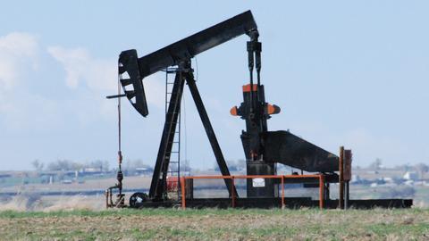 W środę dane o zapasach ropy poda Departament Energii USA
