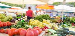 Powrót do czasów PRL? Ministerstwo ustali ceny warzyw, zbóż i owoców