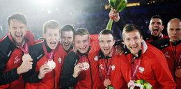 Polacy odebrali medale! Wielkie święto polskiej piłki ręcznej!