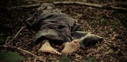 Piknik śmierci nad Pilicą. Kto zabił lubianą nauczycielkę?