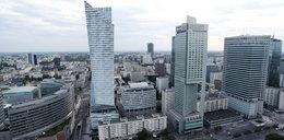 Inwestorzy uciekają z Polski? Niepokojące dane