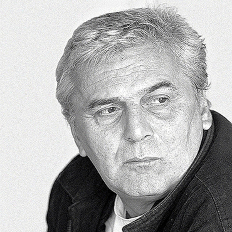 Danilo Lazović