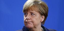 Porażka Merkel. Niemcy zmieniają politykę wobec uchodźców